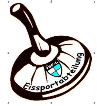 Eissport Stock